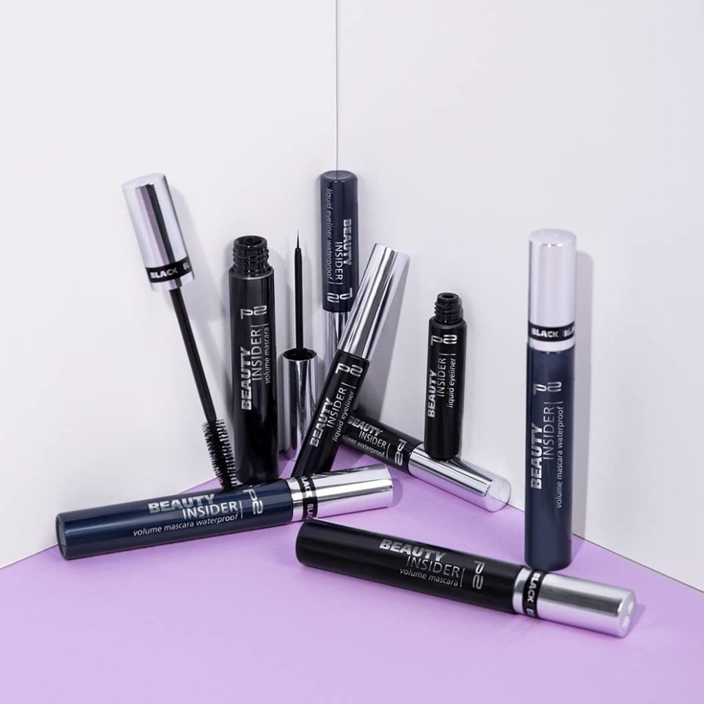 Beauty Insider Liquid Eyeliner