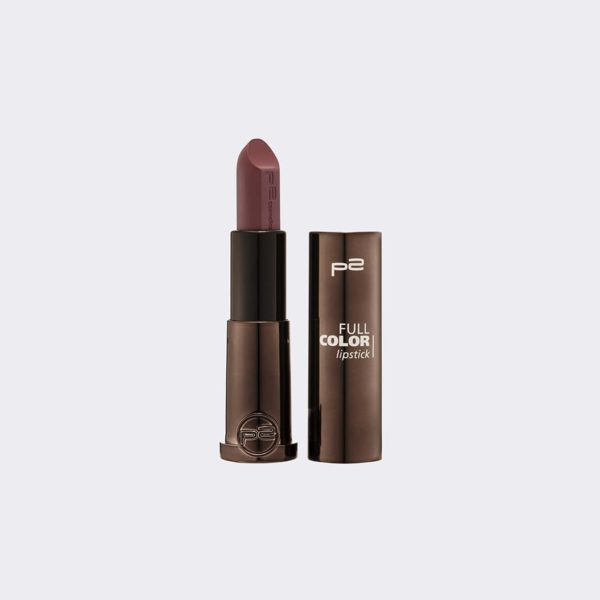 Full Color Lipstick 080